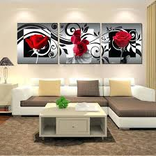 canvas paintings for sale. Cheap Wall Paintings For Sale Art Interesting Canvas 3 Piece