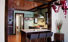 Minneapolis Kitchen Remodeling Home Trehus Architects Interior Designers Builders