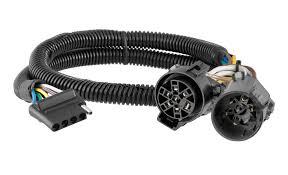 2007 chevy colorado trailer wiring harness wiring diagram and hernes chevrolet colorado parts partsgeek