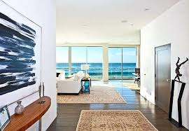 beach house area rugs modern beach house interior with area rugs and wooden floor modern interior beach house area rugs