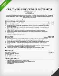 Resume Writers Reviews Inspirational Simple Executive Resume Writing