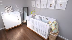 baby room ideas for twins. Home Design: Inspiring Neutral Baby Room Ideas Best 25 Gender Nurseries On Pinterest Nursery From For Twins O