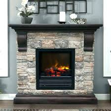 gas fireplace stone gas fireplace hearth awesome living rooms faux stone fireplace surround with regard to gas fireplace stone