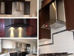 glass range hoods. AKDY 30 Glass Stainless Steel Wall Mount Range Hood Az668as75 Hoods I