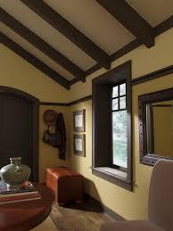 Craftsman Home Interiors interior craftsman style homes interior kitchen serveware 5104 by guidejewelry.us