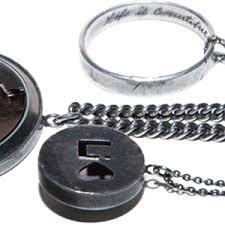 Lib New Katie G Jewellery