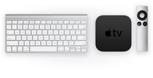 Apple Tv Keyboard Language