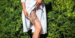 роспись тела хной киев роспись тела хной киев временное тату