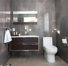 office restroom design. 1000 Ideas About Restroom Design On Pinterest Public Office U