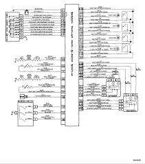 Awesome Chrysler Alternator Wiring Diagram Pattern   Schematic likewise Chevy Alternator Wiring Diagram Alternator Wiring Diagram Chrysler further  moreover 04 Pacifica Wiring Diagram Free Picture Schematic   Wiring Data besides Hq Alternator Wiring Diagram   WIRING CENTER • additionally  also  further Chrysler Alternator Wiring Diagram  Chrysler  Wiring Diagrams as well Evo 9 Alternator Wiring Diagram   Wiring Diagram • as well  further Alternator Wiring Diagram Chrysler Fresh Chevy 4 Wire In. on alternator wiring diagram chrysler