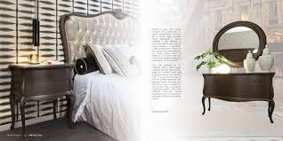 Milano Bedroom Furniture Giorgiocasa Milano 2016