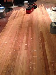 that s why our installers are knowledgeable craftsmen at the top of their field dawson hardwood floors is ready to get it done right the first time