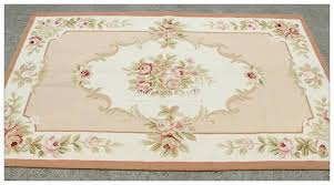 rugs 3x5 rug shabby chic pink ivory 3x5 area rugs target