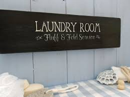 inspirational signs for office. Inspirational Laundry Signs For Room 89 On Small Home Office Ideas With U