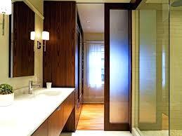 exterior sliding pocket doors. Exterior Pocket Doors Bathroom Door For Ideas Design Astounding . Sliding E