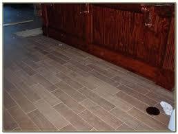 tiles ceramic tile vs vinyl plank flooring vinyl wood ceramic tile flooring that looks like wood