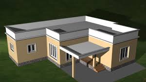 flat roof house designs south africa best image voixmagcom