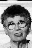Ophie Pate Obituary (2010) - Chicago, IL - Lake County News Sun