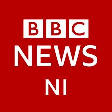 BBC News NI - YouTube