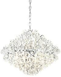 vienna crystal chandelier lovable large contemporary crystal chandeliers large modern chandeliers the vienna full spectrum crystal