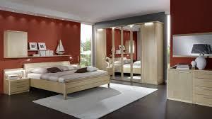 Disselkamp Schlafzimmer Schlafzimmer Ideen
