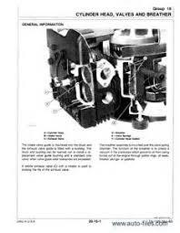 similiar john deere parts diagram keywords john deere ignition wiring diagram besides john deere lawn tractors
