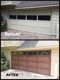 22 best chi garage doors images on garage door repair winter garden fl