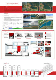 Floating House Plans Emejing Floating House Plans Pictures 3d House Designs Veerleus