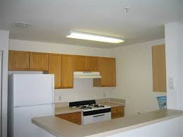 2 bedroom condos for rent in orlando fl. 2 bedroom floor plan kitchen hall closet w/d 1 condos for rent in orlando fl