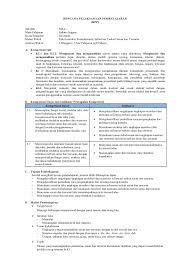 Check spelling or type a new query. Rpp K13 Bahasa Inggris Kelas Xi Sma Sederajat Revisi Bahasa Pelajaran Bahasa Inggris Teks