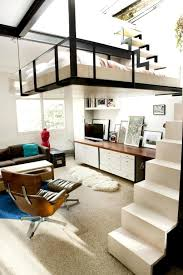 compact living furniture. Charming Compact Living Space Ideas Marvelous Furniture Pics Decoration Ideas.jpg O