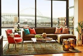 Home Interior Decoration Accessories Best Decorating Design