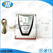 Vending Machines Parts Supplies Mesmerizing PY 48 High Quality Design Ticket Dispenserlottery Print Device