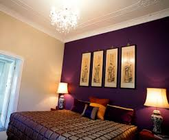 Paint Color For Bedroom Which White Is Right Inside Out