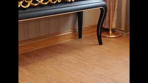Cork Floor Tiles For Kitchen Kitchen Cork Floor Tiles Cork Floor Tiles Ideas Modern