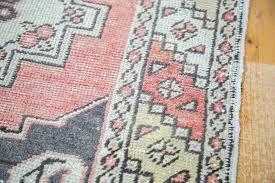 pink runner rug fl bright wool rugs pink runner rug
