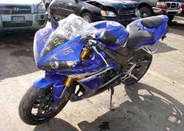yamaha motorcycles for sale info motorcycle