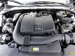 2002 lincoln ls engine diagram for model a wiring library 2002 lincoln ls v8 3 9 liter dohc 32 valve v8 engine photo 62740696