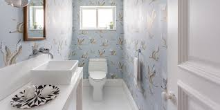 bathroom paint colors you must see now