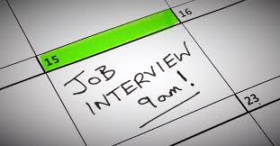 interviewing tips for it job candidates having interviewed fair number of individuals who applied for information technology jobs i wanted to share my tips for candidates pursuing it positions