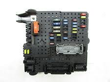 volvo s60 other 2008 volvo s60 fuse box relay box 30786646 oem 05 06 07 08 09