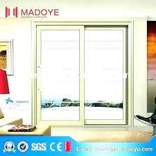 interior bedroom doors new bedroom door glass bedroom door new bedroom door one panel doors traditional