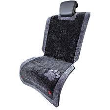 pet rebellion car seat carpet