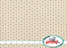 INSPIRATIONS CROSS Fabric by the Yard, Fat Quarter Cream Fabric ... & INSPIRATIONS CROSS Fabric by the Yard, Fat Quarter Cream Fabric Christian  Fabric Religious Fabric Quilting Fabric 100% Cotton Fabric t2-7 Adamdwight.com