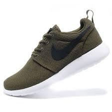 nike running shoes for men blue. trendsetter nike women men running sport casual shoes sneakers nike for blue g