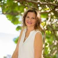 Pam Shapiro - Owner - Pam Shapiro Photography,LLC   LinkedIn