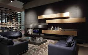Dazzling Thread Modern Living Room Decor Ideas Picture Of New