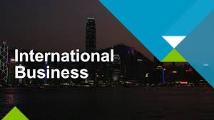 studying international business at unsw business school studying international business at unsw business school