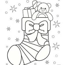 I Love Lucy Coloring Pages New The Best Free Adult Coloring Book