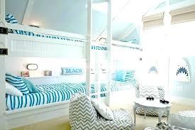 ocean themed bedroom decor decoration ocean themed bedroom decor for kids ideas beach blue beach themed